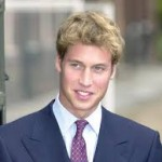 princewilliam1