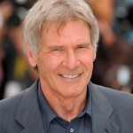 harrisonford1