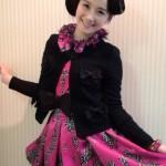 shinoharatomoe2