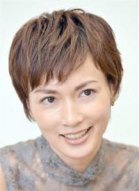 hasegawakyoko8