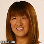 hokutoakira1