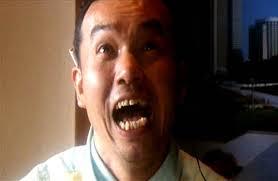 hotaruyukijirou