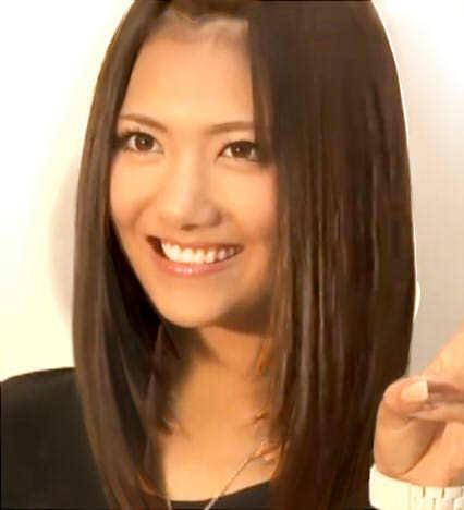 koimousagi.com