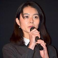 中村映里子の画像 p1_1