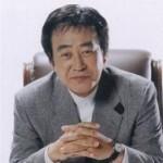 watasetunihiko2
