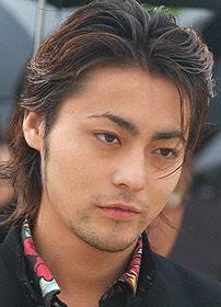 yamadatakayuki5