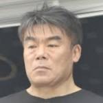 muratatakehiro