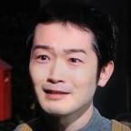nakamurayasuhi1