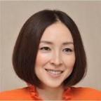 asoukumiko