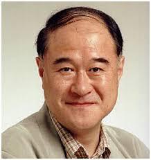 kadonotakuzou1