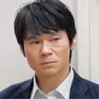 koumotomasahiro