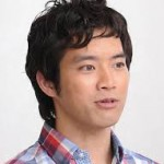 miuratakahiro