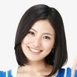 takayamayuuko1