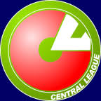 central2