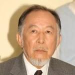 hasizumeisao1