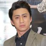 itikawasomegorou