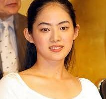 sibamotoyuki