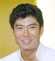 takasimamasahiro