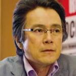 kunihirotomiyuki