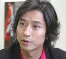 taniharasyosuke1