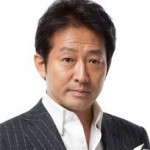 tatumitakurou