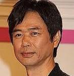 tokitousaburou