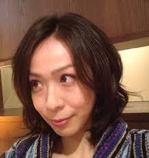 顔の肌がきれいな遊井亮子さん