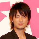 kamijiyusuke2
