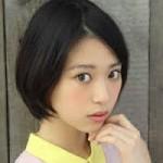 morikawaaoi8