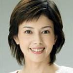 sawagutiyasuko