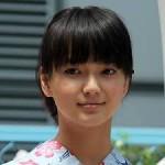 tabemikako1