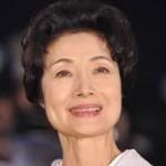 fujisumiko