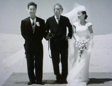 原田美枝子の画像 p1_17