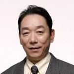 isimarukenjirou