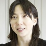 hiraiwakami1