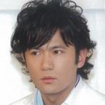inagakigorou