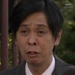 morisitayosiyuki