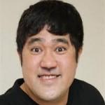 moromizatodaisuke