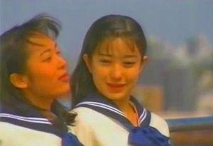女優の佐藤仁美は有吉弘行の事が好きだってテレビで言ってたけど、もう付き合えばいいのにね ->画像>12枚