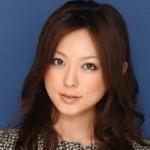tokuzawanaoko