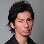 wakabayasimakoto1