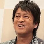 yosidatakasi
