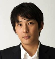 http://koimousagi.com/wp-content/uploads/2016/04/takahasiyou-e1461259118705.jpg