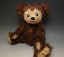 berryman_bear
