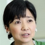 miyazakiyosiko