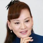 natukiyouko