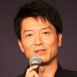 terawakiyasufumi1
