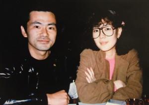 池田秀一の画像 p1_12