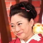 yamamuramomiji