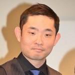 konnohiroki